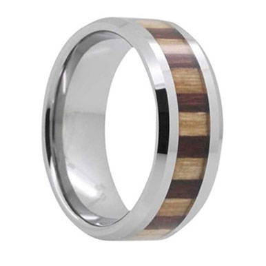 unique solid bridal esthetics bamboo ring gold wedding rings info