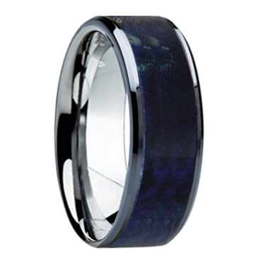 on rings promotional of wedding ordinary shop x promotion ring tactical for photo outdoor