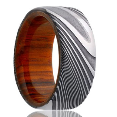 Buy Men S Tungsten Wedding Bands Wedding Rings For Men
